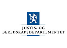 norwegian-ministry of justice