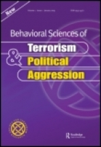 Behavioral_Sciences_of_Terrorism_and_Political_Aggression_148_214_s