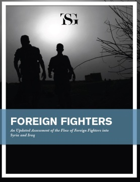 foreign fighters-updated 2015-soufan group
