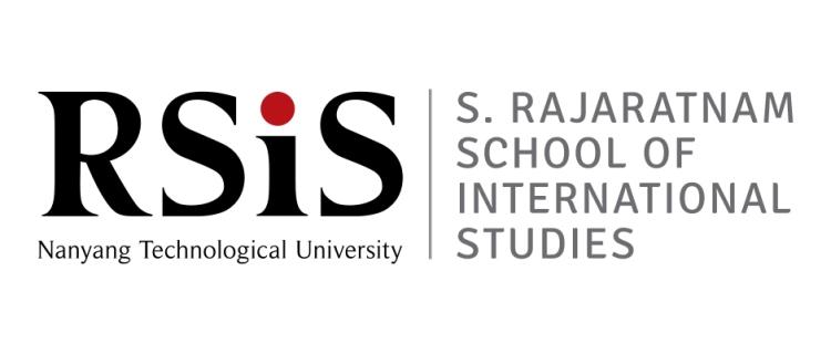 rsis-logo