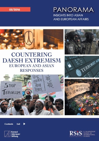 countering-daesh-extremism-european-and-asian-responses