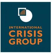icg-new logo